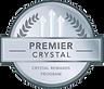 ResizedImageWzMwMCwyNTVd-Premier-Crystal