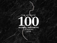 Ultimate 100 2019 cover.jpg