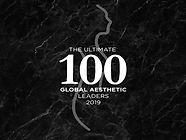 Ultimate 100 2019 cover.jpg