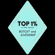 TOP 1%.png