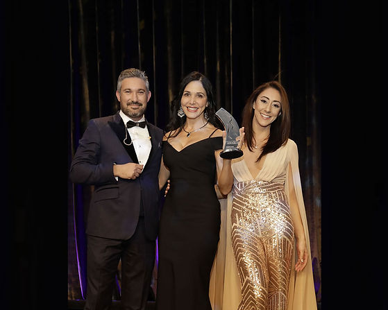 MFMB-Award-Deb.jpg
