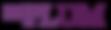 MrPlum_Logo_Development-19.png