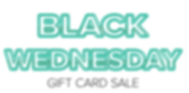 Black Wednesday Neon sign.png