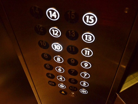 Mastering Your Tech Startup's Elevator Pitch