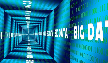 Big Data Paves the Way for New AI Technologies