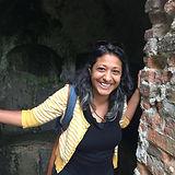 Samina Ali.jpg