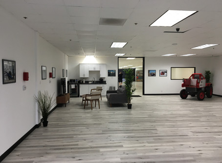 Motivo Continues Rapid Growth In Hardware Innovation Engineering, Opens Silicon Valley Location