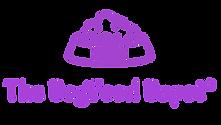 the dogfood depot logo.png
