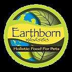 Earthborn_CircleLogo_Green_WithTagline.p