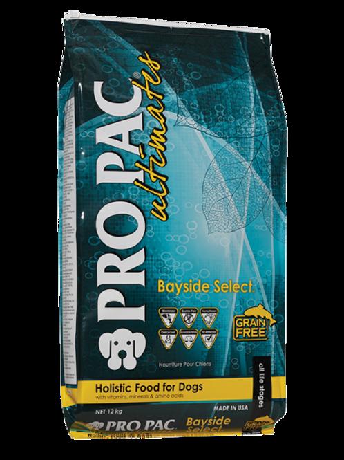 Pro Pac Bayside Select