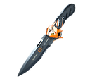 Dark Tungsten Knife (Orange).png
