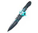 Dark Tungsten Knife (Blue).png