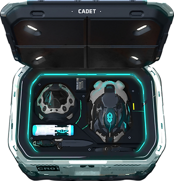 silver crate 1.png