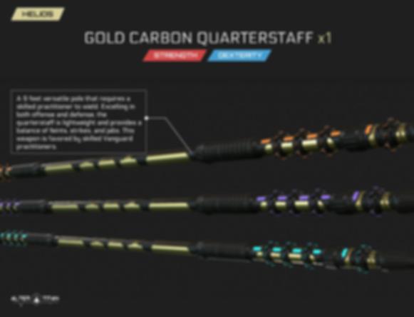 Gold_Quarterstaff_Infosheet.png