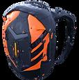 Helios Bag (Orange).png