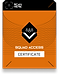 Squad Access Card.png
