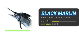 blackmarlin.png