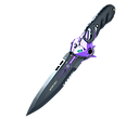 Dark Tungsten Knife (Purple).png