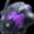 SymDroid Purple.png