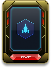 Pacific Beast Pack.png