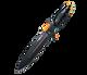 Cadet Training Dagger (Orange).png