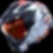 Interrogator Helmet White (Orange).png