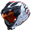 Interrogator Helmet White (Orange).png