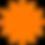 Myahara_Emblem_Website Colors.png