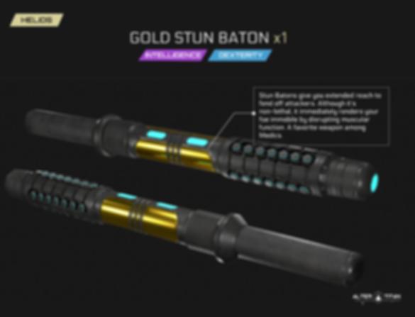 Gold_Stun_Baton_Infosheet.png
