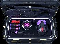 purple_interrogator.png