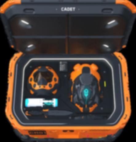 orange cadet crate.png