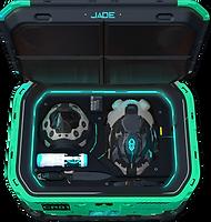 Jade Crate 1.png