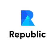 Republic.co_company_logo_2017.png