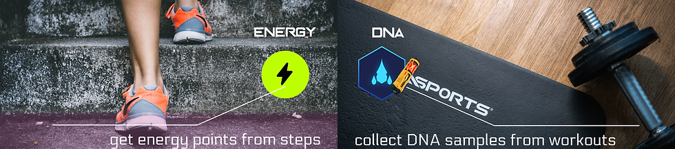 Get Energy and DNA-min.png