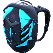 Helios Bag (Blue).png