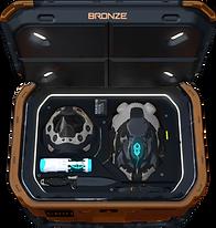 Jade Crate 1-1.png