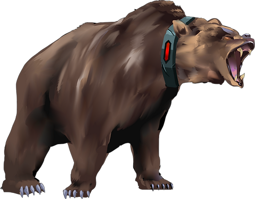 grizzly bear 2.png