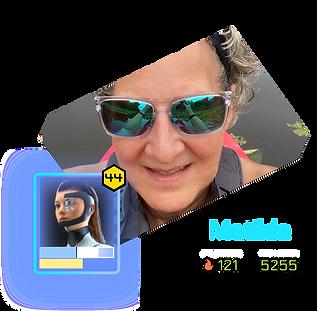 Matilda.png