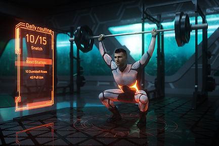 Gym_snatch0000_2 (3).jpg