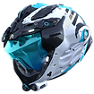 Interrogator Helmet White (Blue).png