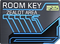 keycard.png
