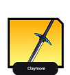 Claymore-1.png