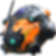 droid_orange.png