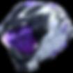 Interrogator Helmet White (Blue).png
