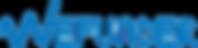 5dc18b66a9b1d5f4b2304fb9_Wefunder_logo-p