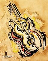 Sacramento Guitar, G Hollis 8x10.jpg