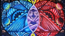 Twin Flames - The New Partnership Template