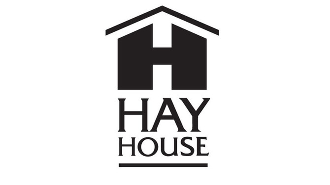 The Dark Side Of Hay House