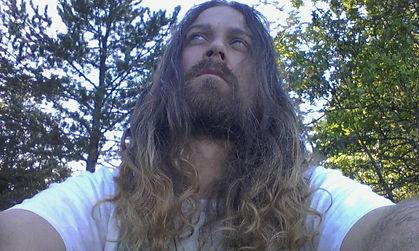 Sacred Union Meditation