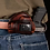 Thumbnail: Funda modelo 4WH
